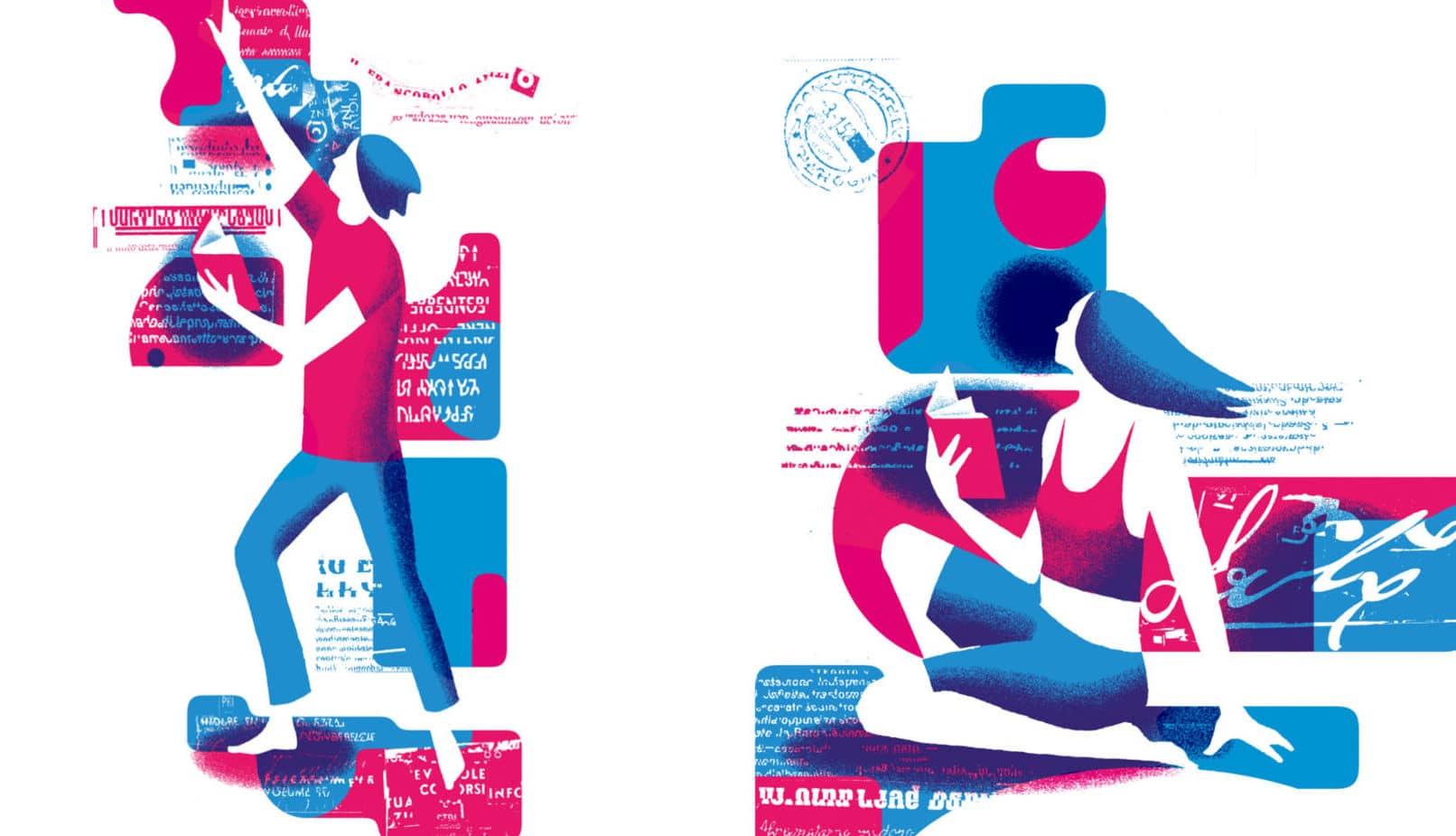 ERT al Poesia Festival 2018 con i versi di Arthur Rimbaud
