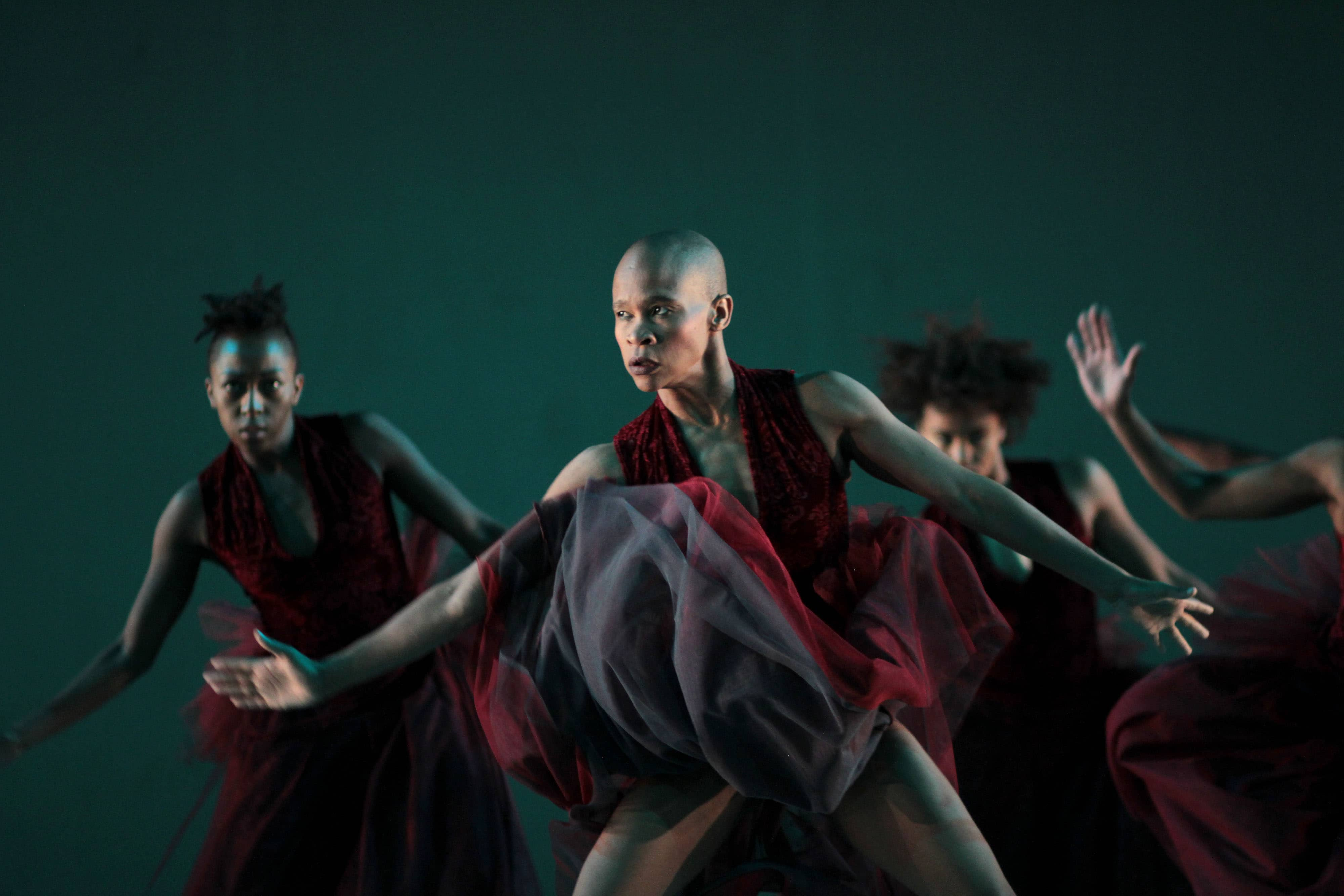 Invito alla danza. #GISELLE