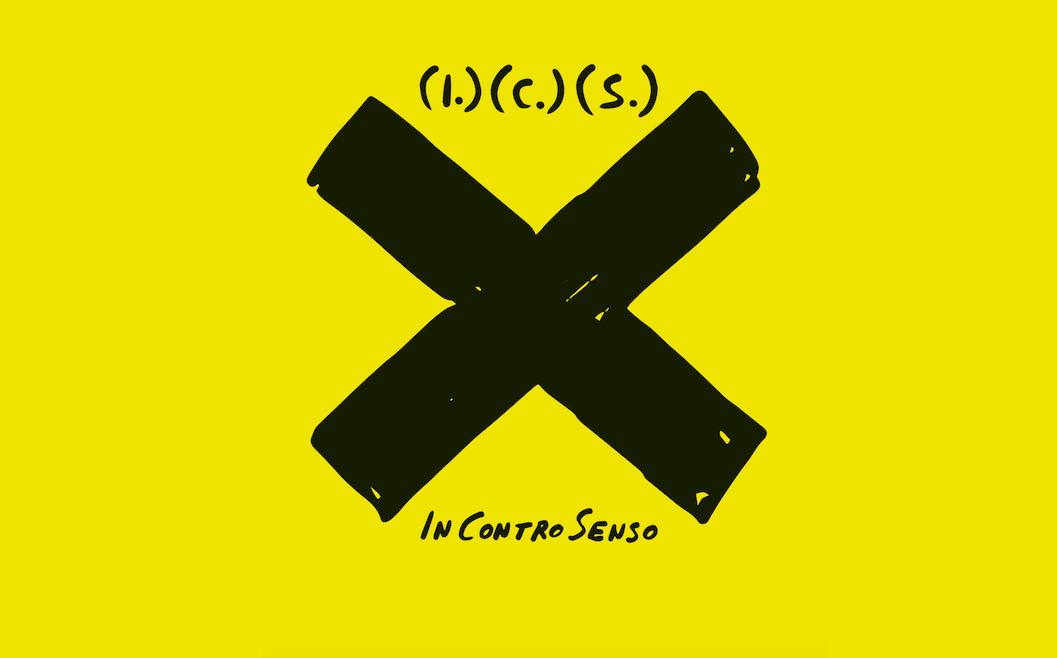 X - InControSenso
