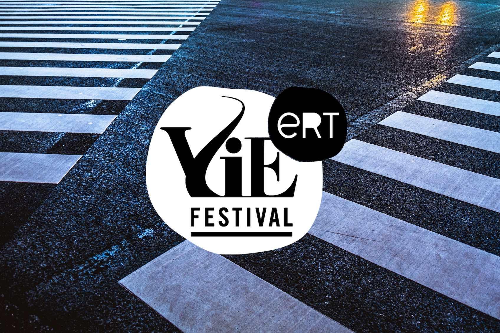 Tutti a bordo si parte per il VIE Festival! Navette da Modena